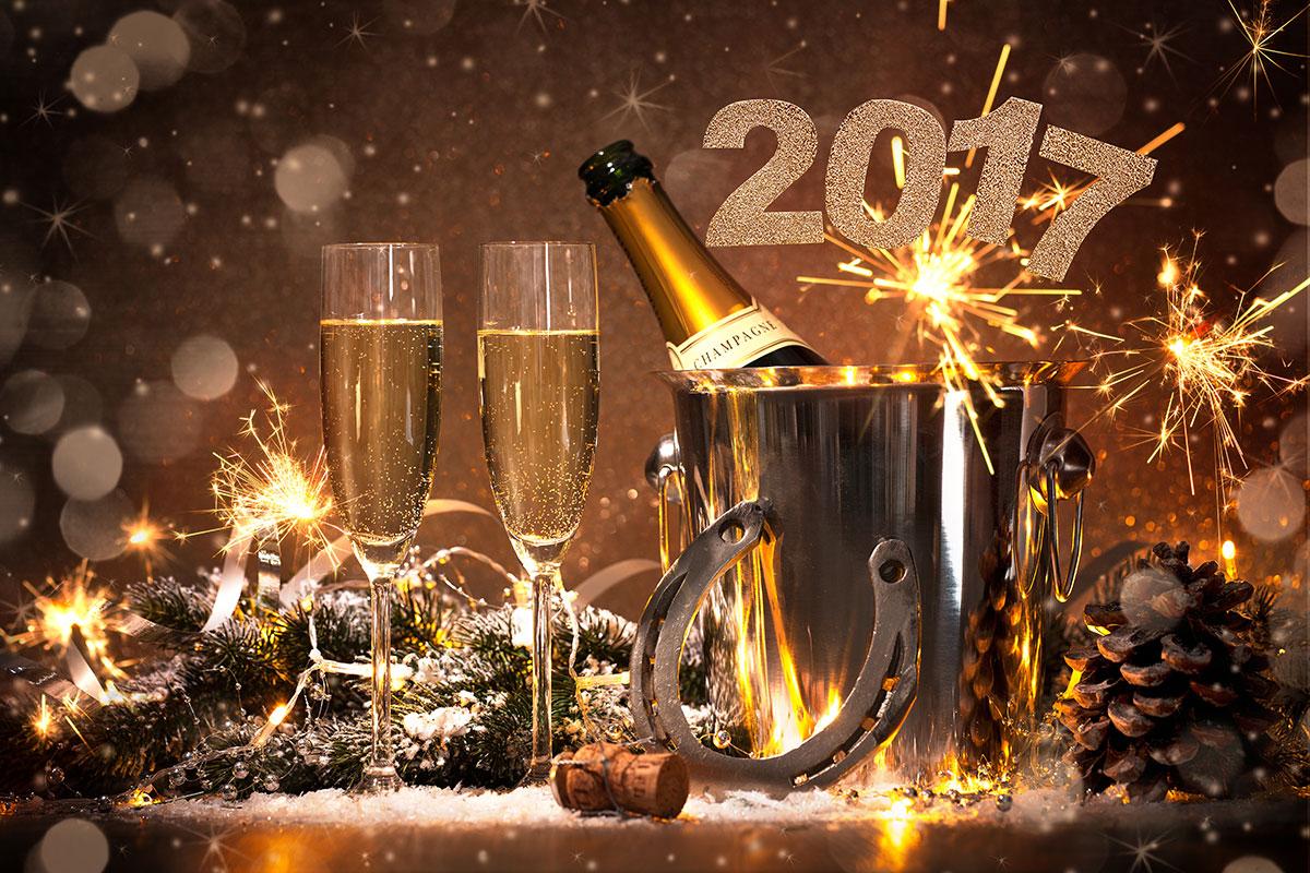 Интересные мысли о новом годе
